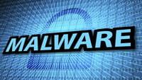 Malware to Blame for $80M Bank Heist