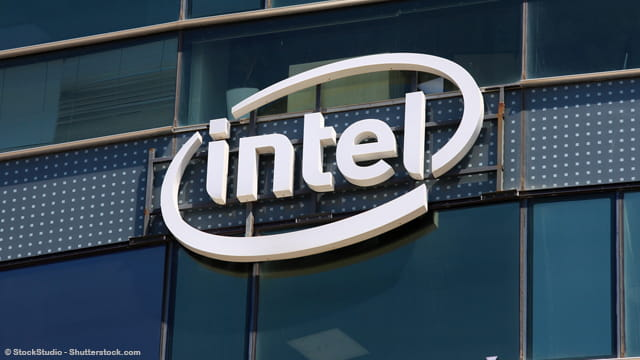 Intel Unveils Musclebook Chips