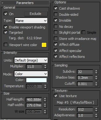 how to use png transparency in 3ds max