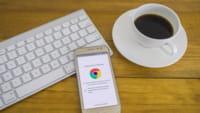 Chrome on Mobile Hits 1 Billion MAUs