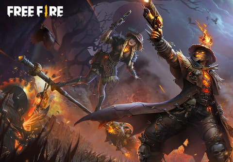Free Fire customer service: submit a request, number, email