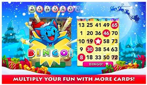 diamond jim's casino Online