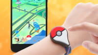 Pokémon Go Plus Wristband to Hit Shelves