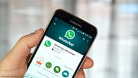 WhatsApp Gets Animated GIF Support