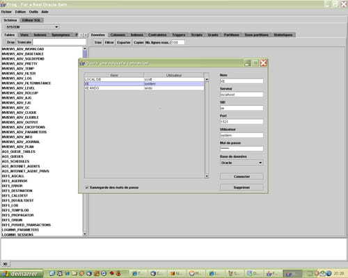 Download the latest version of frog free in english on ccm for Frog software