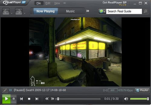 Download the latest version of Fraps free in English on CCM