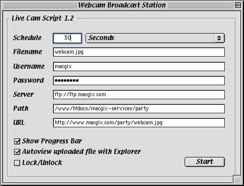 microsoft office 2010 free download softonic