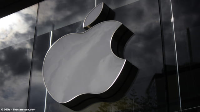 Apple Plans to Ditch Intel