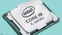 Intel Unveils 18-Core Desktop CPU
