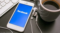 Facebook Hints It May Abandon News Feed