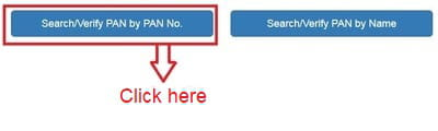How To Find an Address and Other Details from PAN Card Number