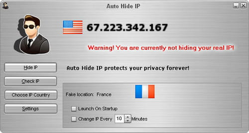 real hide ip download full version