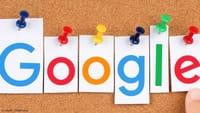 Google Rolls Out News Fact Checker