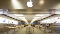 India Opens Its Doors to Apple