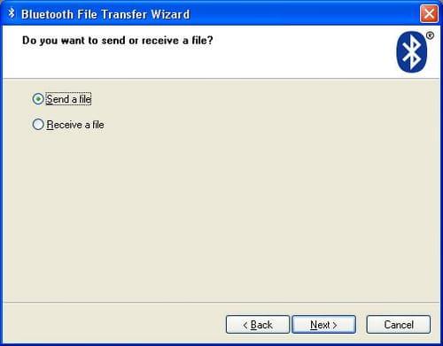 fsquirt bluetooth software download