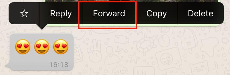 <span>Comment <b class=sec>Transférer</b> Facilement ses Photos/Vidéos/<b class=sec>WhatsApp</b> entre…</span>