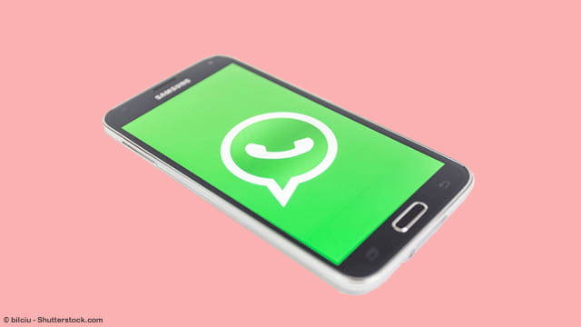 WhatsApp Ditches Raft of Legacy Phones