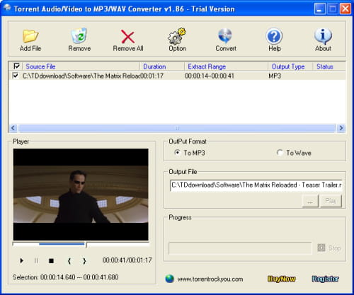 Download The Latest Version Of Torrent All To Mp3