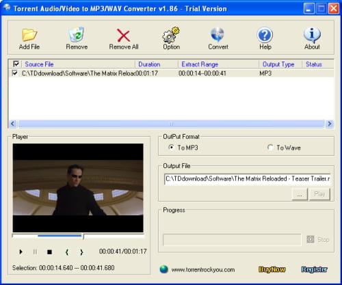 free youtube to mp3 converter premium torrent
