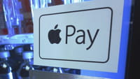 Apple Pay to Move Beyond Apps