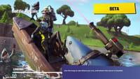 Fortnite Reveals Huge Player Numbers