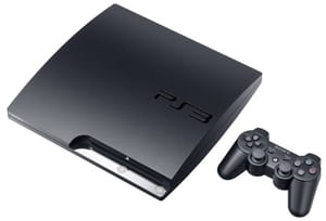 How to install Flash player on PS3?