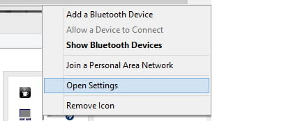 Clear Your Bluetooth Sync History In Windows Ccm