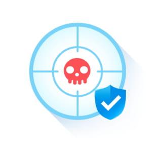 cm security pc free download deutsch