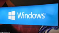 Windows 10 Lets Users Ditch Bloatware