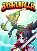 Brawlhalla latest version download pc