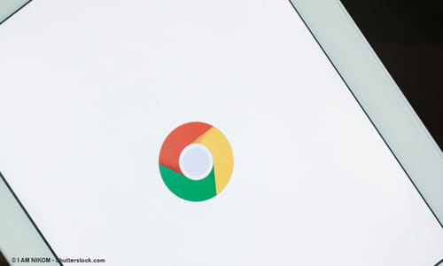 How To Disconnect a Google Account from Google Chrome