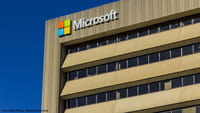 Microsoft May Cut 700 Jobs This Month