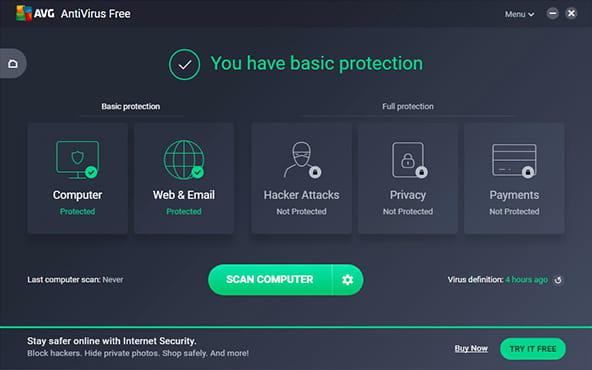 The Best Free Antivirus For Usb Ccm