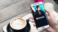Apple Music Ditches DRM for Uploads
