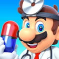 Download Dr. Mario World (Video games)