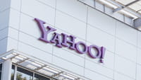Yahoo Patches XSS Mail Bug