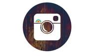 Instagram Orders Name Change for LitterGram