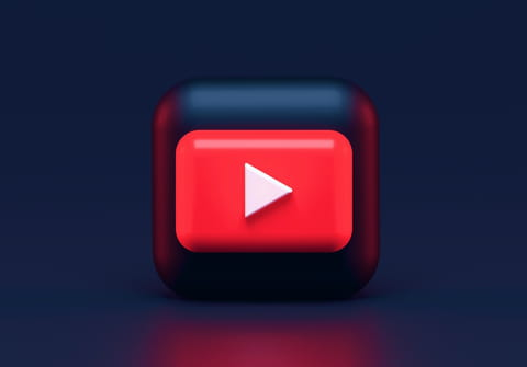 How to extract subtitles from YouTube videos
