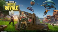 Hackers Offer Fake Fortnite Android Apps