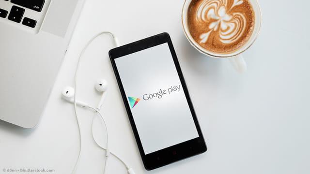Google Play Store Bans Fake ID Apps