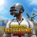 Download PUBG Mobile  (Video games)