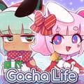 Gacha life download