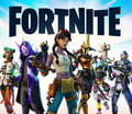 Download Fortnite (Video games)
