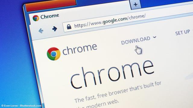 Chrome 66 Silences Autoplay Videos