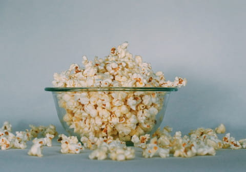Films and series in 4K resolution on Netflix