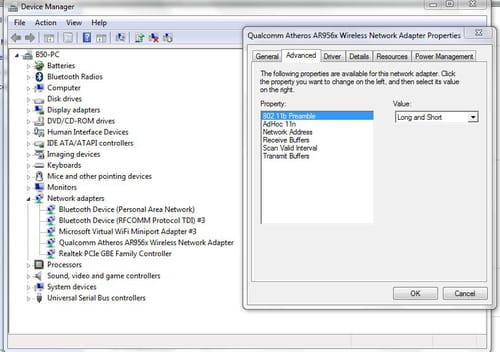 lenovo drivers windows 7 32 bit free download