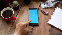Twitter to Explain Missing Tweets
