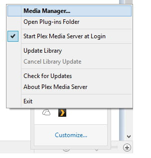 Plex Media Server For Mac Screen Share Lg Tv - dertnoaw's diary