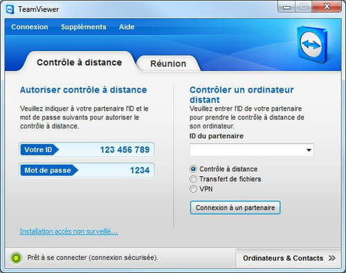 download portable teamviewer 11 free