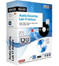 Magix audio cleanic download gratis